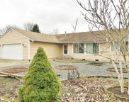 5417 58th Ave SE, Olympia image