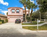 7643 Oak Grove Circle, Lake Worth image