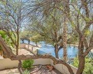 9434 E Star Water, Tucson image