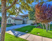 3481 E Weather Vane Road, Gilbert image