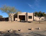 35004 N 14th Street, Phoenix image