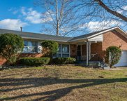 1132 Hennepin Dr, Louisville image