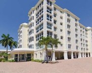 1900 Gulf Shore Blvd N Unit 201, Naples image
