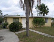 3317 Armstrong CT, Fort Myers image