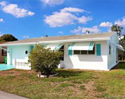 4947 Nw 55th St, Tamarac image