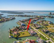 1410 Forrest Ct, Marco Island image