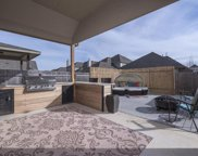 413 Clear Springs Holw, Buda image