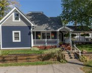 348 6th  Street, Noblesville image
