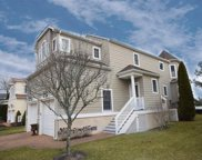 403 Cambridge, Cape May Point image