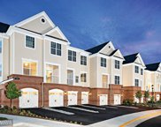 23225 SOUTHDOWN MANOR TERRACE Unit #112, Ashburn image