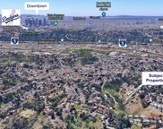 2111  Moss Ave, Los Angeles image