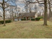 4854 Harrison Road, Doylestown image