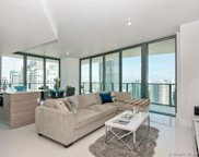 1300 S Miami Ave Unit #3801, Miami image