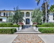 801 FOOTHILL Road, Beverly Hills image
