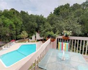 79 Lighthouse Road Unit #2414, Hilton Head Island image