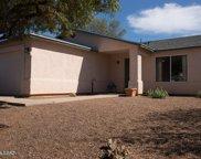 10146 E Rainbow Meadow, Tucson image
