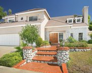 7532 Southby Drive, West Hills image