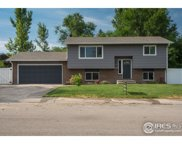 1907 31st St Rd, Greeley image