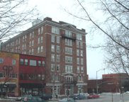 131 Main Street Unit #508, Burlington image