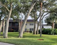 3800 Saxon Drive Unit A-7, New Smyrna Beach image