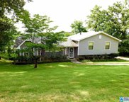 1869 Tall Timbers Dr, Hoover image