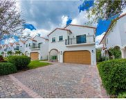 2941 Hidden Harbour Stree, Fort Lauderdale image