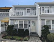 1114 Bayfront - C-20 (townhouse), Ocean City image