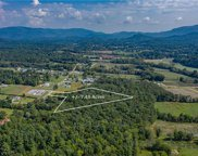 1404  Cane Creek Road Unit #Tract A, Fletcher image
