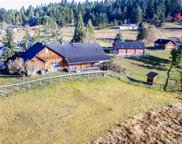 3846 Happy Valley Rd, Sequim image