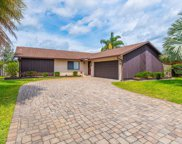 979 Sable, Rockledge image