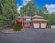 58 Laurel  Drive, Mount Kisco image