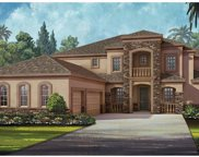 5701 Red Anchor Cove, Sanford image
