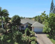 606 NW 3rd AVE, Cape Coral image