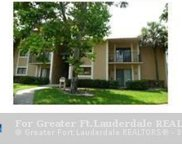 450 W Palm Cir Unit 202, Pembroke Pines image