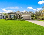 3808 Woodcliff Lake Terrace, Sarasota image