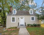 1206 Mentor Ave, Capitol Heights image