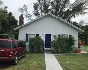 114 Sw 2nd St, Delray Beach image