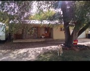 154 N 200  W, Midway image