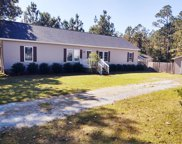 601 Ardmore Road, Rocky Point image