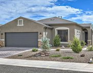 8273 N Whistling Acres Way, Prescott Valley image