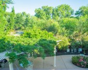 1608  Manasco Circle, Folsom image