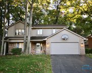 7007 Leicester Road, Toledo image