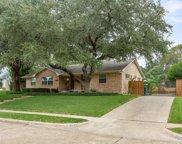 3514 University Drive, Garland image