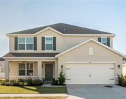 3840 Crystal Dew Street, Plant City image