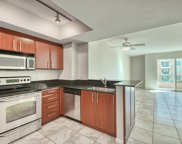 403 S Sapodilla Avenue Unit #502, West Palm Beach image