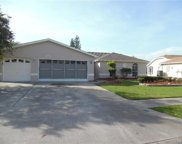 7624 Morningdale Drive, New Port Richey image