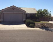11183 W Griswold Road, Peoria image