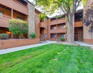 4681 South Decatur Street Unit 126, Englewood image