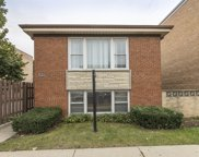7151 West Addison Street, Chicago image