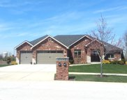 8610 Farmview Drive, Frankfort image